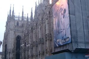 2006.04.30 「イタリア研修」のご報告(散歩編)