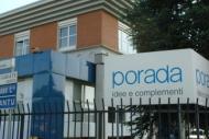 2007.05.31 イタリアポラダ社訪問