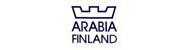 ARABIA/アラビア