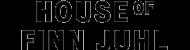 HOUSE OF FINN JUHL/ハウスオブフィンユール