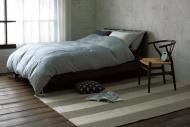 BED・MATTRESS/ベッド・マットレス