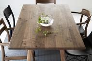 DINING TABLE/ダイニングテーブル